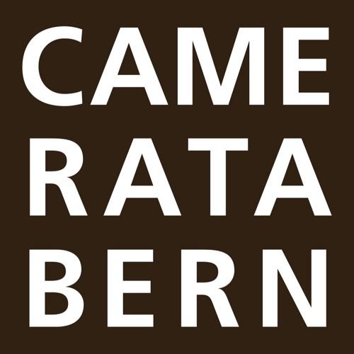 CAMERATA BERN's avatar