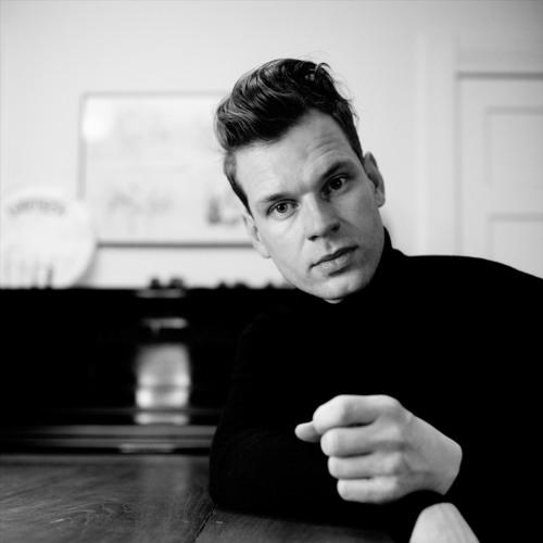 Christian Lillinger's avatar