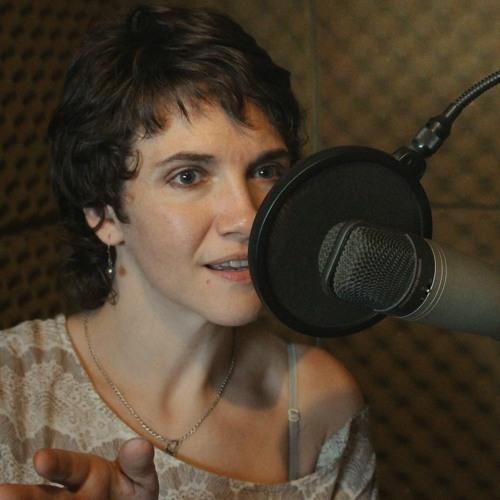 Mariela Vernás's avatar