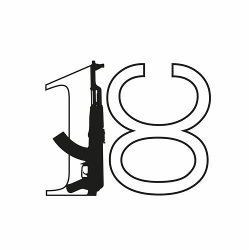 ੧੪'s avatar