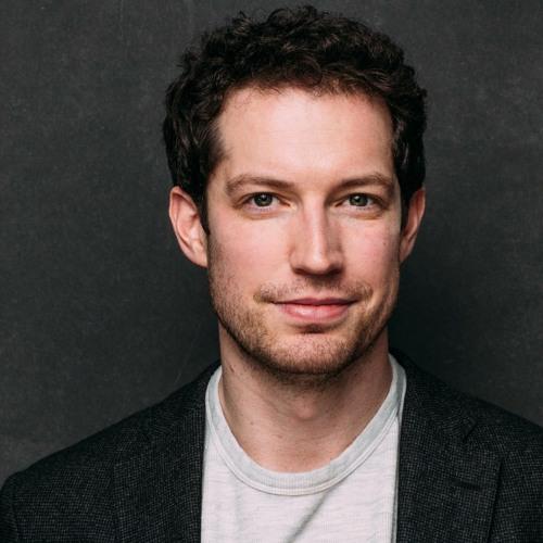 Tim Shelburne's avatar