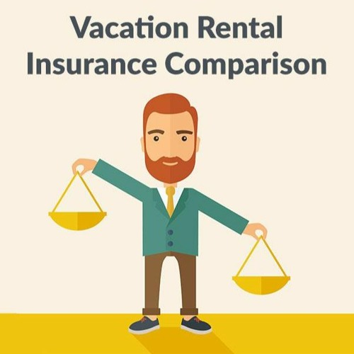 Vacation Rental Insurance's avatar