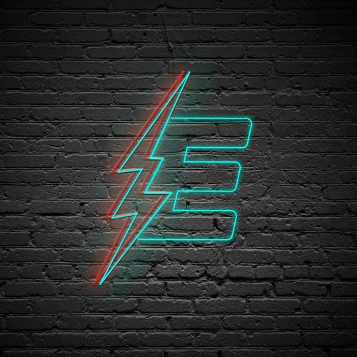Electronic Hype's avatar