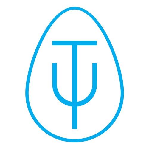 Troy's Hatch's avatar