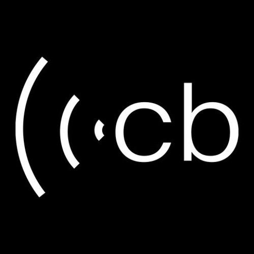 Cyril Boehler Music's avatar