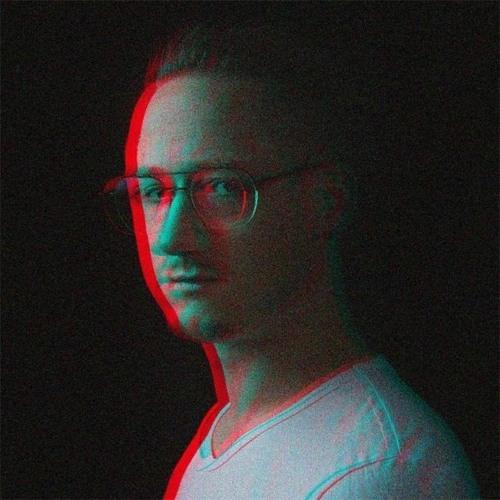 Capsalon's avatar