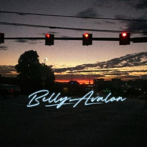 Billy Avalon's avatar