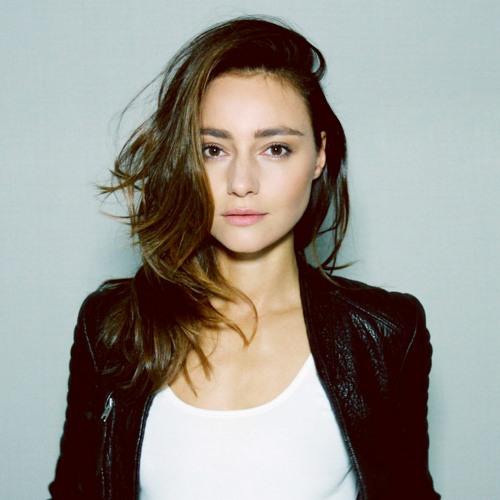 MissNine's avatar