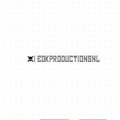 EDK-Sorry for hard life(Pr.EDKprods)