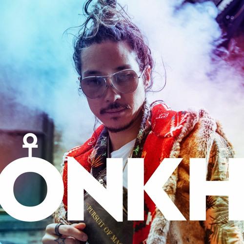 NickOnken's avatar