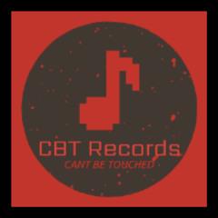 CBT Records