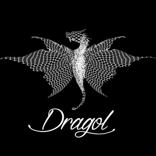 Dragol's avatar