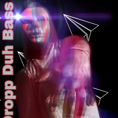 DJ Droppduhbass Beats 901's avatar