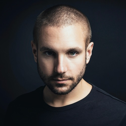 Newstyler's avatar