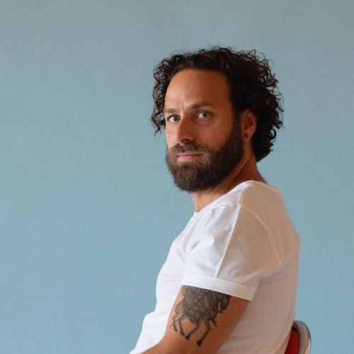 Todd Kessler's avatar