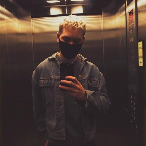 Zak Younger Banks's avatar