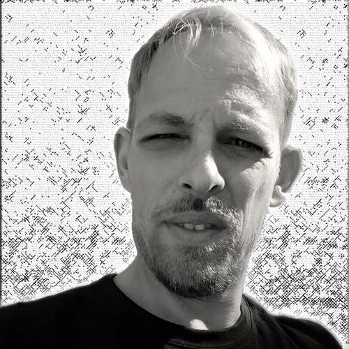 rifa audio services's avatar