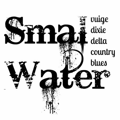Smal  Water's avatar
