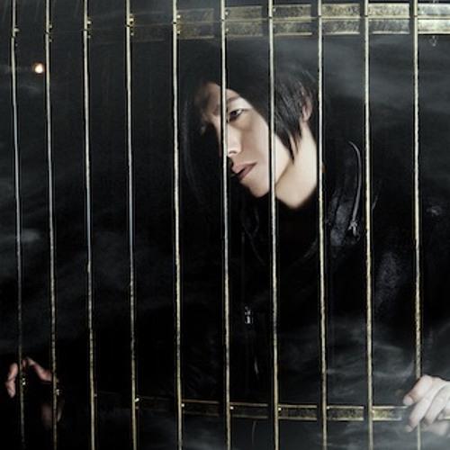 璃 -AKI-'s avatar