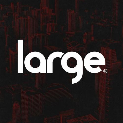 Large Music's avatar