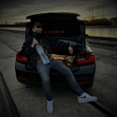DJ AnyOne