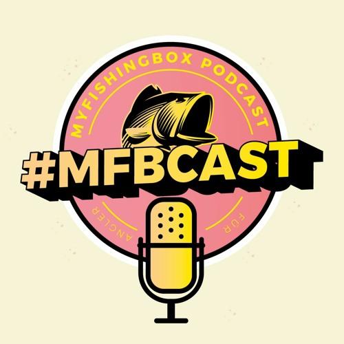 MFBCAST, DER PODCAST VON MYFISHINGBOX's avatar