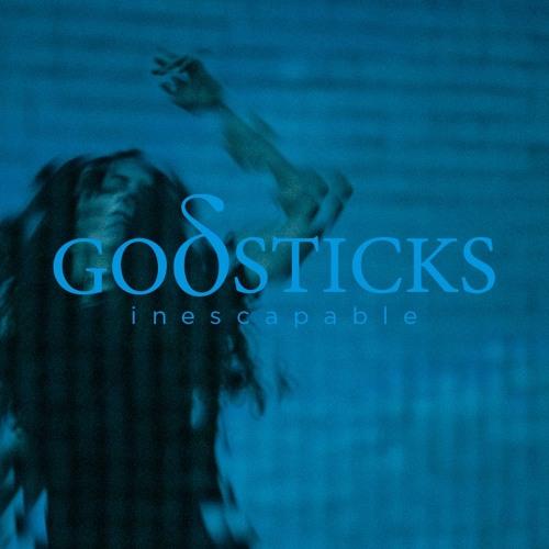 Godsticks's avatar