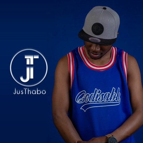 JusThabo's avatar