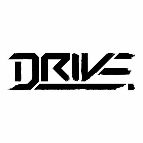 DRIVE.'s avatar