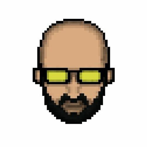 00Nothing's avatar
