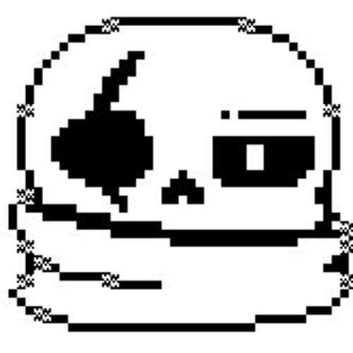 """""""yrros_colui_che_respira""""'s avatar"""