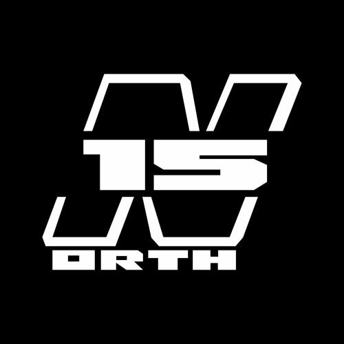 15 North's avatar