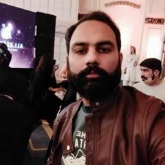 Faizan.i.Khan