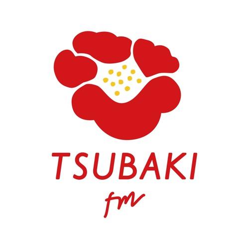 TSUBAKI FM's avatar