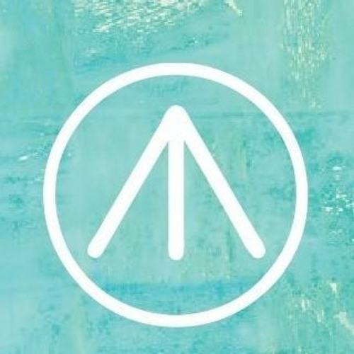Momentom Collective's avatar
