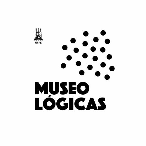 Museológicas Podcast's stream