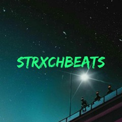 STRXCHBEATS