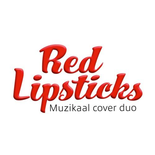 Red Lipsticks's avatar