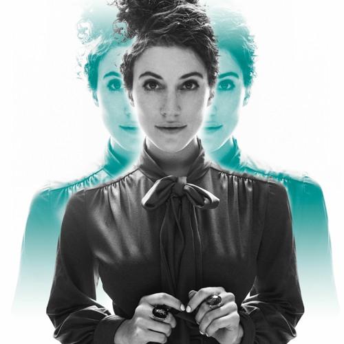 Taali's avatar