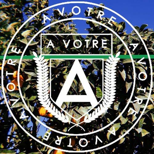 Avotre | AVTR's avatar