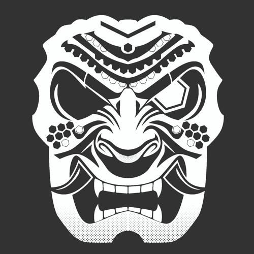 Digital Assassins's avatar