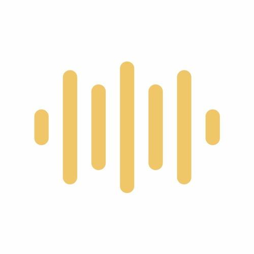 Sowt | صوت's avatar