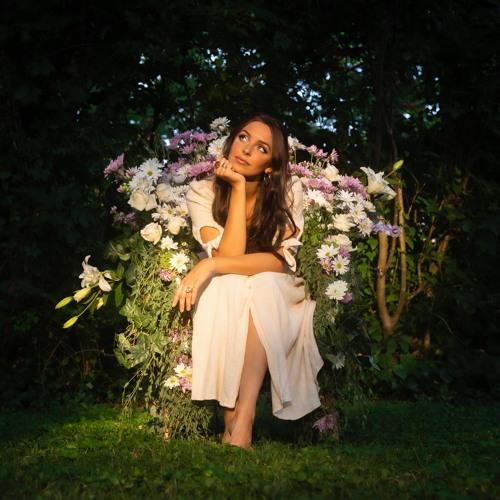 Kate Vogel's avatar