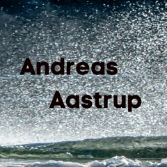 Andreas Aastrup