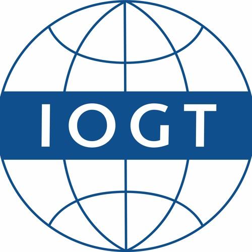 IOGT Schweiz's avatar