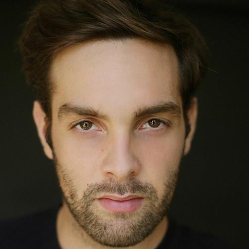 Pierre Cuq's avatar