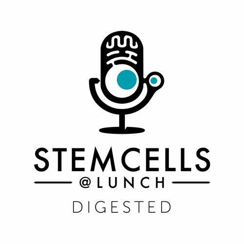 StemCells@Lunch Digested's avatar