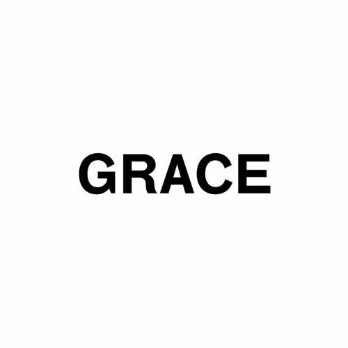 Grace Studio's avatar