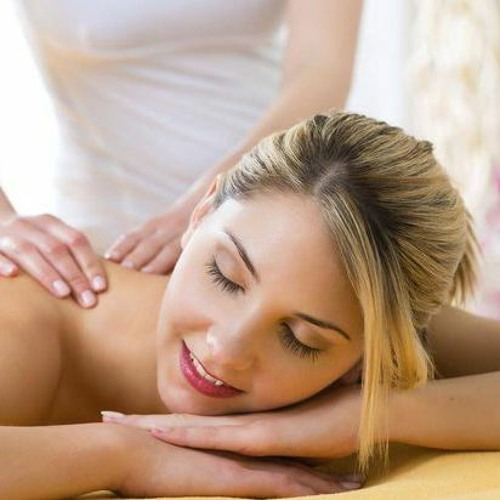Flip Body Spa Get Body to Body Massage in Gurgaon's avatar