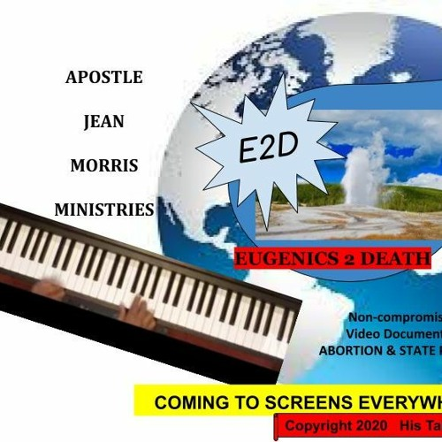 AJMM RADIO 24(His Tabernacle Cyber Assembly)'s avatar
